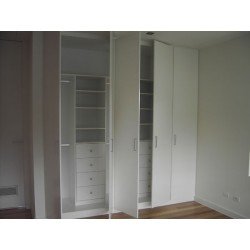 Sample Wardrobe 8