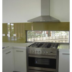 Sample Kitchen 3