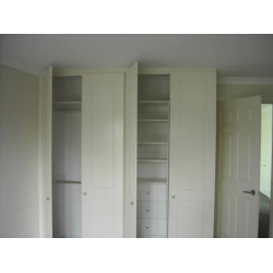 Sample Wardrobe 1