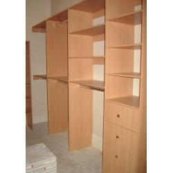 Sample Wardrobe 4